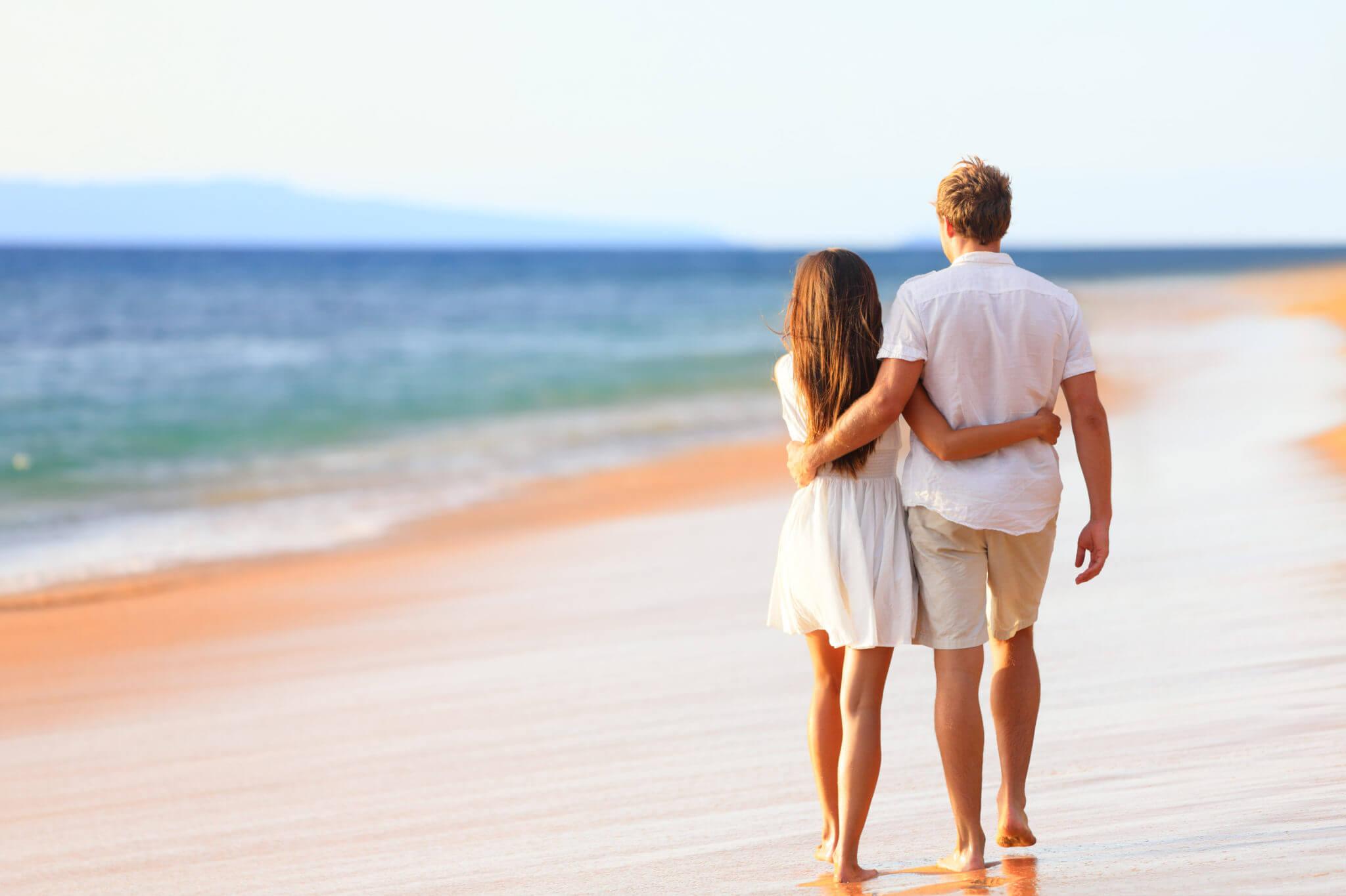 Dating Scams  Dating Background Checks  wymoocom